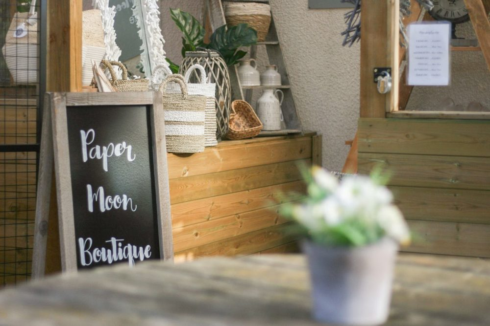 Paper-Moon-Boutique-Blaby-Leicester