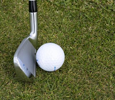 Pitching-Wedge-Golf-Club