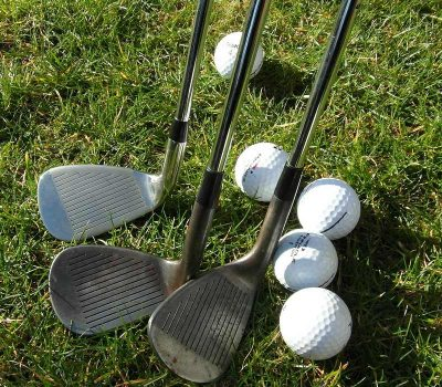 Pitching-Wedge-and-Sang-Wedge